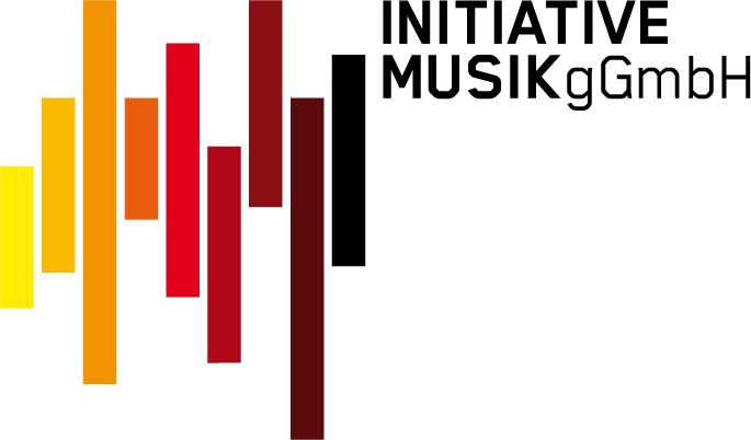 IniMusik_logo_kurz_72dpi_color.jpg
